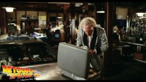 back-to-the-future-deleted-scenes-doc-personal-belongings (199)