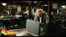 back-to-the-future-deleted-scenes-doc-personal-belongings (200)