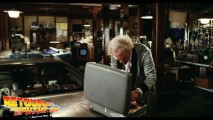 back-to-the-future-deleted-scenes-doc-personal-belongings (205)