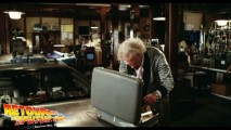 back-to-the-future-deleted-scenes-doc-personal-belongings (207)