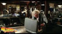 back-to-the-future-deleted-scenes-doc-personal-belongings (208)