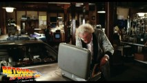 back-to-the-future-deleted-scenes-doc-personal-belongings (210)