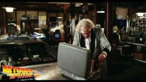 back-to-the-future-deleted-scenes-doc-personal-belongings (213)