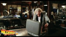 back-to-the-future-deleted-scenes-doc-personal-belongings (215)