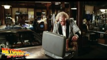 back-to-the-future-deleted-scenes-doc-personal-belongings (218)