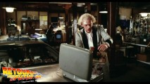 back-to-the-future-deleted-scenes-doc-personal-belongings (219)