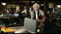 back-to-the-future-deleted-scenes-doc-personal-belongings (222)