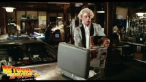 back-to-the-future-deleted-scenes-doc-personal-belongings (224)