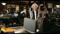 back-to-the-future-deleted-scenes-doc-personal-belongings (235)