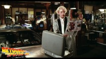 back-to-the-future-deleted-scenes-doc-personal-belongings (236)