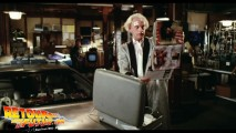 back-to-the-future-deleted-scenes-doc-personal-belongings (237)