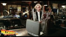 back-to-the-future-deleted-scenes-doc-personal-belongings (238)