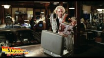 back-to-the-future-deleted-scenes-doc-personal-belongings (242)