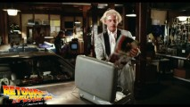back-to-the-future-deleted-scenes-doc-personal-belongings (243)