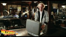 back-to-the-future-deleted-scenes-doc-personal-belongings (244)