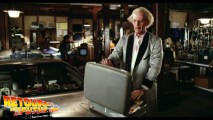back-to-the-future-deleted-scenes-doc-personal-belongings (245)
