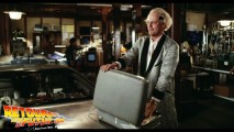 back-to-the-future-deleted-scenes-doc-personal-belongings (246)