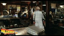 back-to-the-future-deleted-scenes-doc-personal-belongings (250)