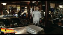 back-to-the-future-deleted-scenes-doc-personal-belongings (251)