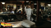 back-to-the-future-deleted-scenes-doc-personal-belongings (252)