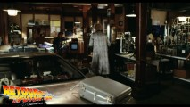 back-to-the-future-deleted-scenes-doc-personal-belongings (254)