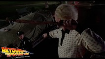 back-to-the-future-deleted-scenes-got-a-permit (009)