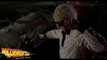 back-to-the-future-deleted-scenes-got-a-permit (010)