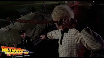 back-to-the-future-deleted-scenes-got-a-permit (012)