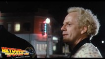 back-to-the-future-deleted-scenes-got-a-permit (047)