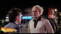 back-to-the-future-deleted-scenes-got-a-permit (070)