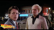 back-to-the-future-deleted-scenes-got-a-permit (072)