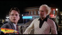 back-to-the-future-deleted-scenes-got-a-permit (073)