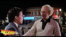 back-to-the-future-deleted-scenes-got-a-permit (074)