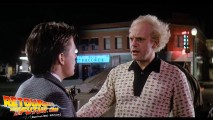 back-to-the-future-deleted-scenes-got-a-permit (075)