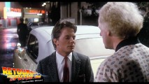 back-to-the-future-deleted-scenes-got-a-permit (079)