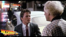 back-to-the-future-deleted-scenes-got-a-permit (080)