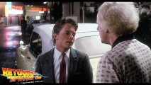 back-to-the-future-deleted-scenes-got-a-permit (097)