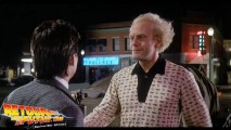 back-to-the-future-deleted-scenes-got-a-permit (099)