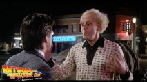 back-to-the-future-deleted-scenes-got-a-permit (100)