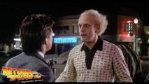 back-to-the-future-deleted-scenes-got-a-permit (102)