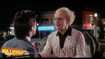 back-to-the-future-deleted-scenes-got-a-permit (105)