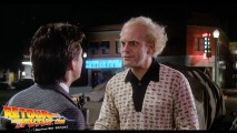 back-to-the-future-deleted-scenes-got-a-permit (107)