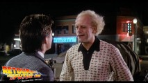 back-to-the-future-deleted-scenes-got-a-permit (108)
