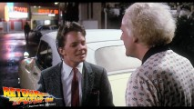 back-to-the-future-deleted-scenes-got-a-permit (109)
