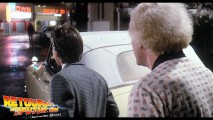 back-to-the-future-deleted-scenes-got-a-permit (112)
