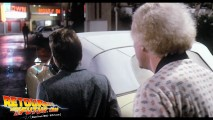 back-to-the-future-deleted-scenes-got-a-permit (113)