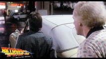 back-to-the-future-deleted-scenes-got-a-permit (114)