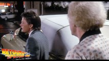 back-to-the-future-deleted-scenes-got-a-permit (115)