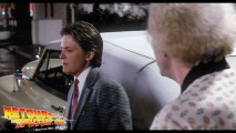 back-to-the-future-deleted-scenes-got-a-permit (116)