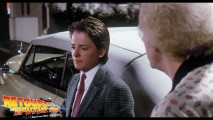 back-to-the-future-deleted-scenes-got-a-permit (117)